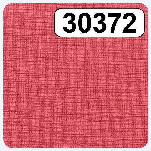 30372