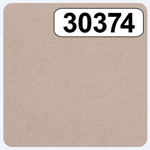 30374