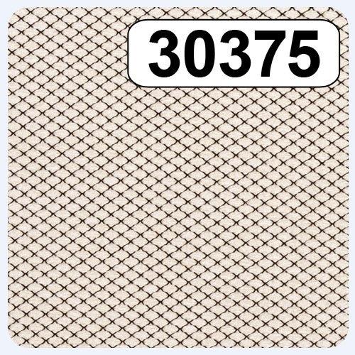 30375