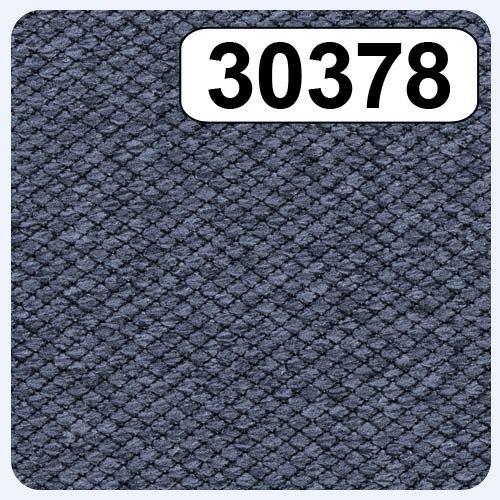 30378