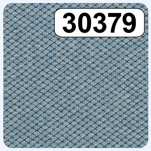 30379