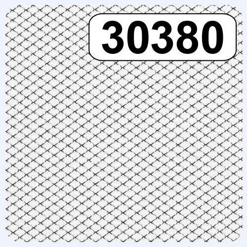 30380