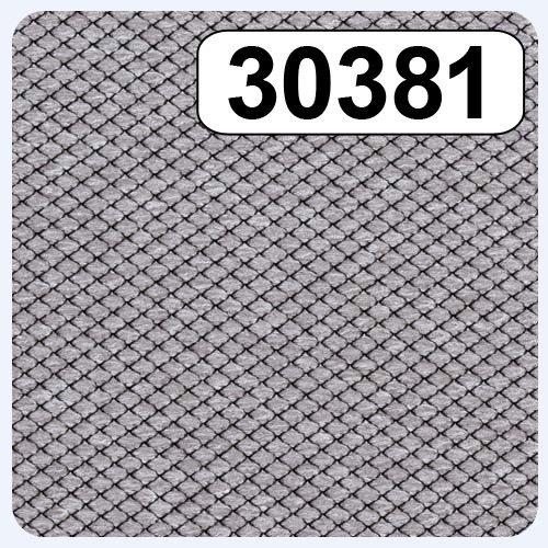 30381