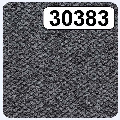 30383