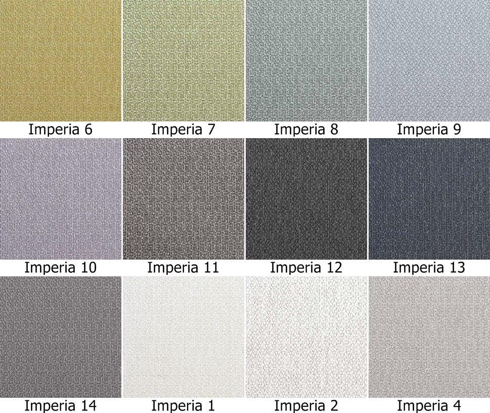 Tkanina Imperia (+440 zł)