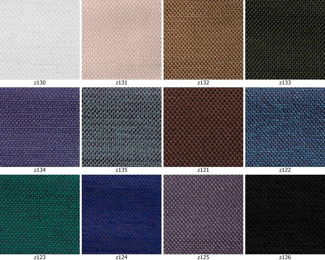 Plamoodporna tkanina Zero Spot ( 2 ) (+880 zł)