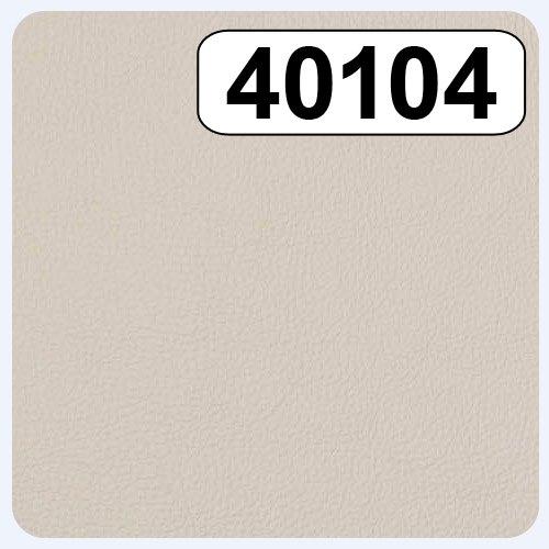 40104