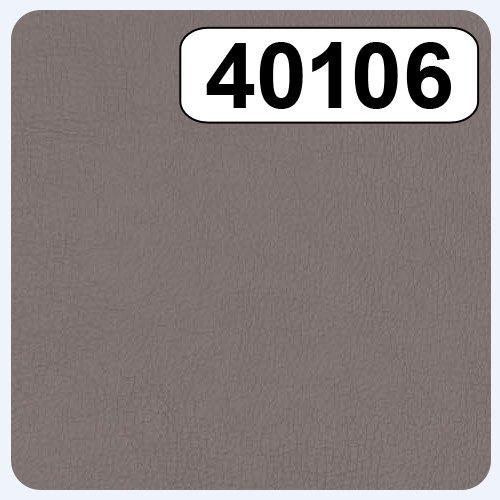 40106