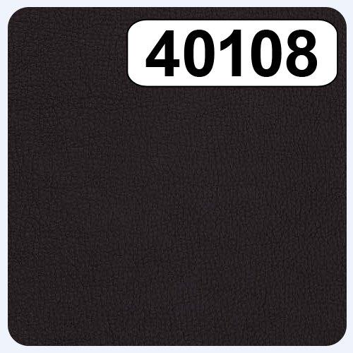 40108