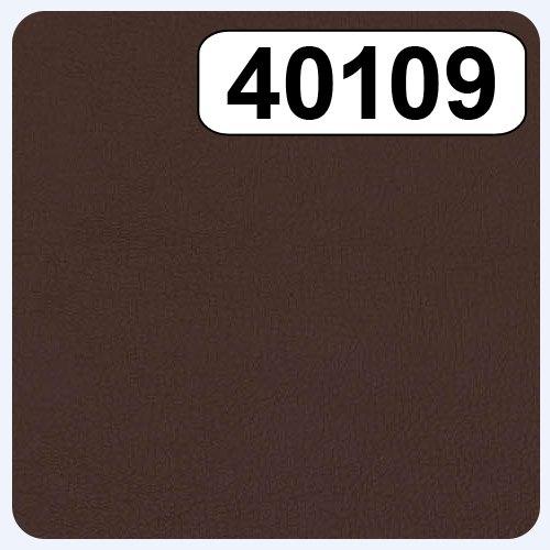 40109
