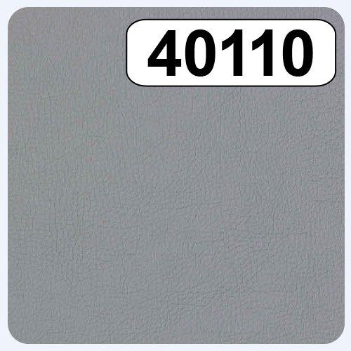 40110
