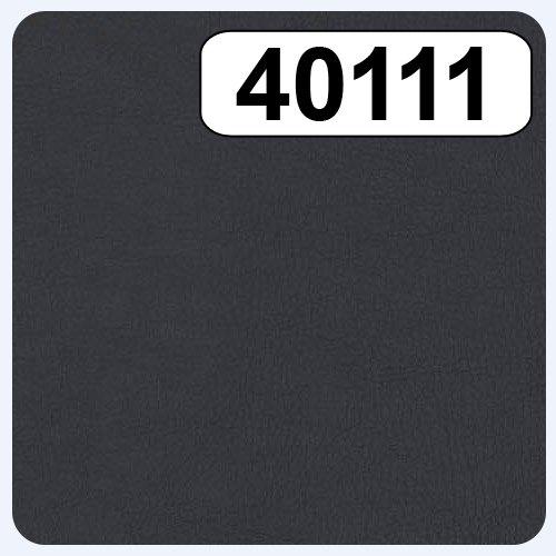 40111