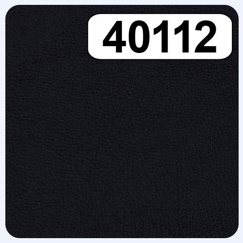 40112
