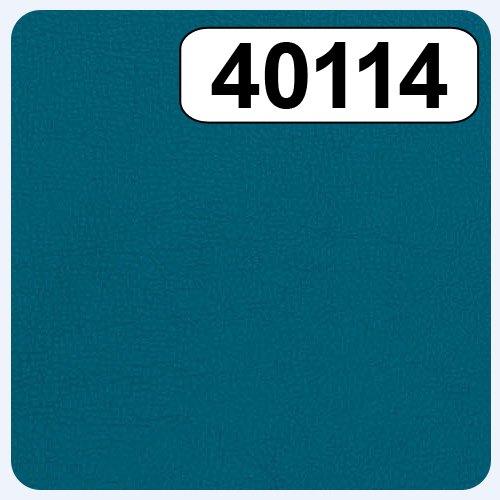 40114