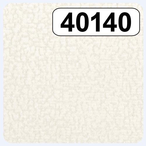 40140