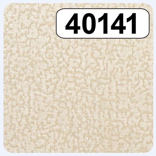 40141