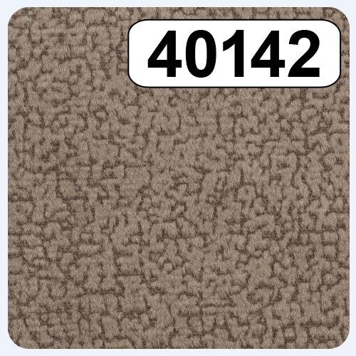 40142