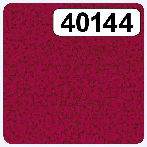 40144
