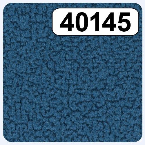 40145