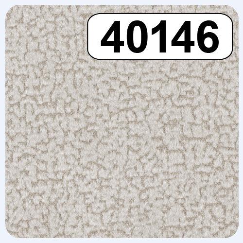 40146