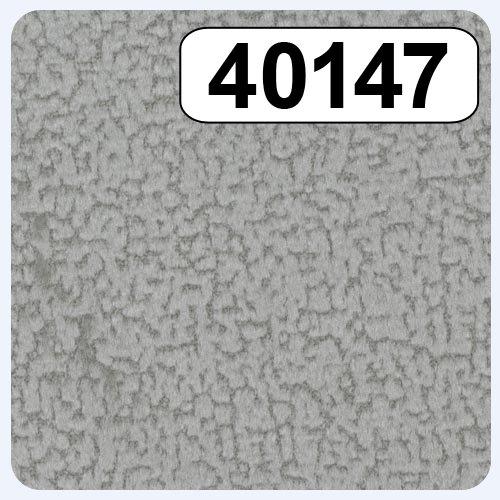 40147