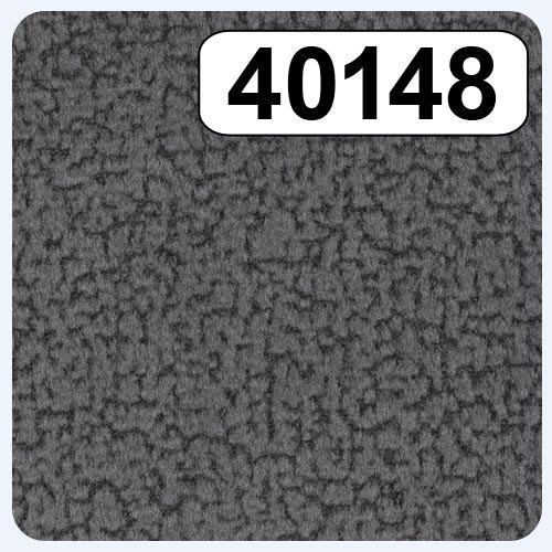40148