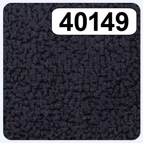 40149
