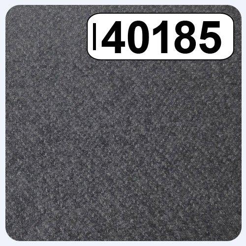 40185