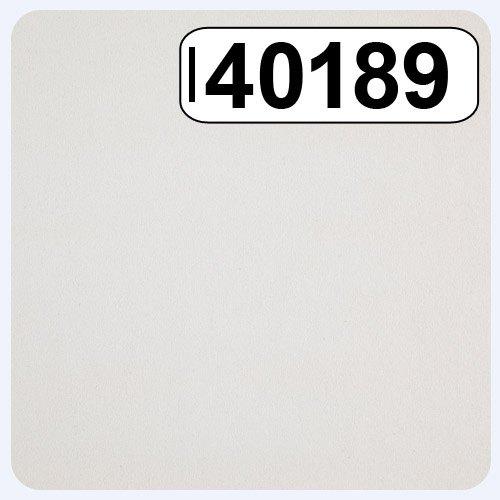 40189