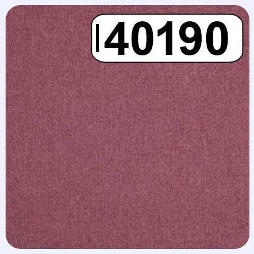 40190