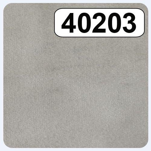 40203
