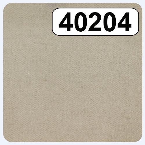 40204