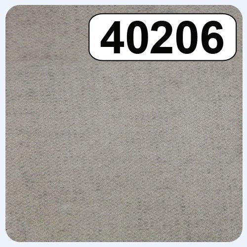 40206