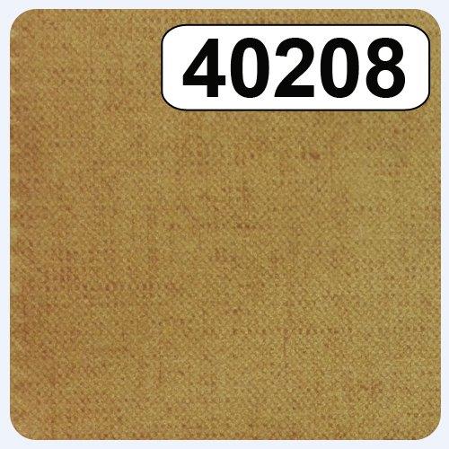 40208