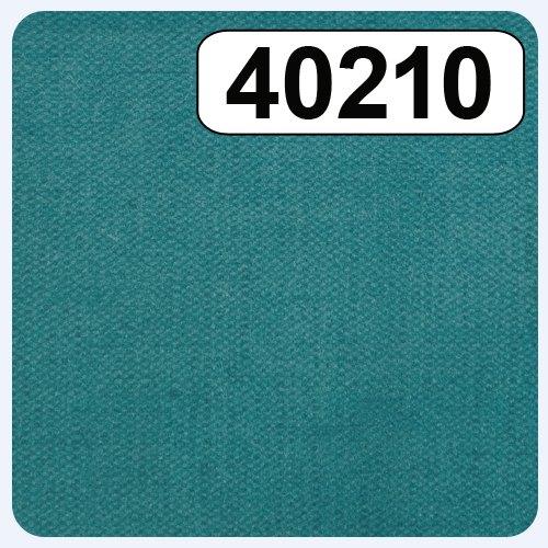 40210