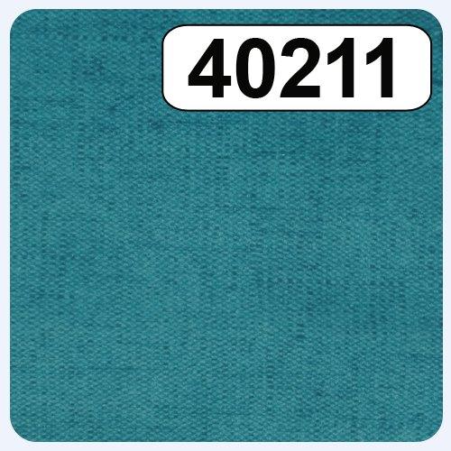 40211