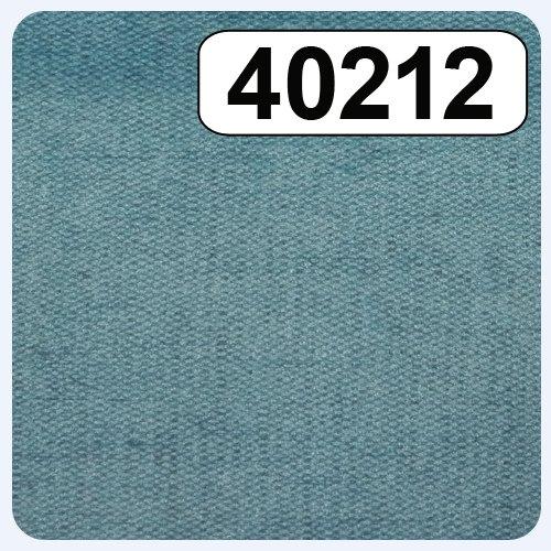 40212