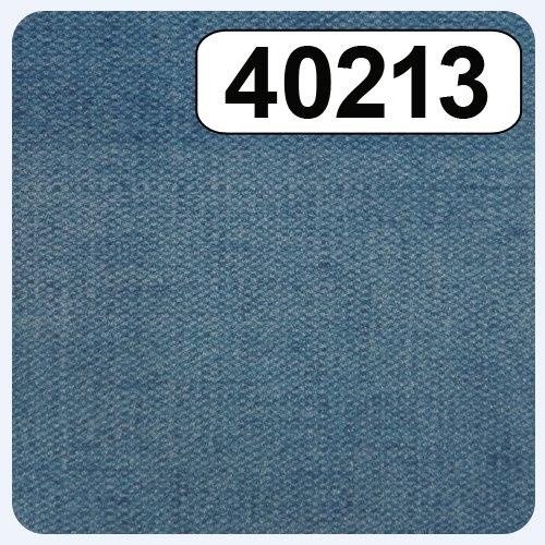 40213