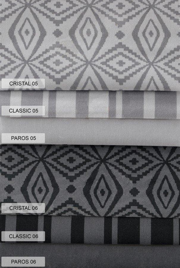 Cristal Classic ( 2 )