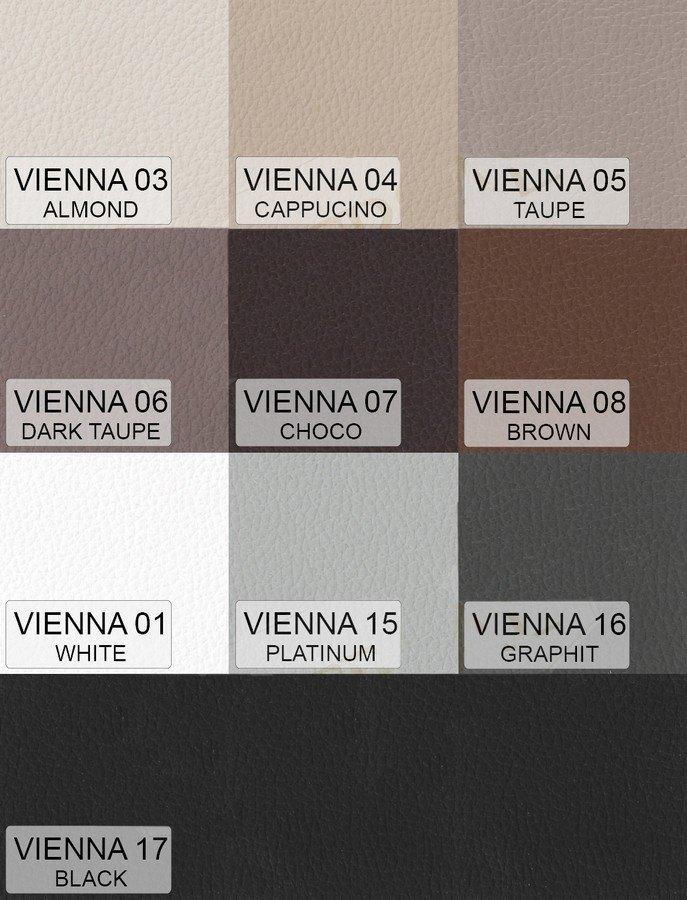Vienna ( 1 ) (+570 zł)