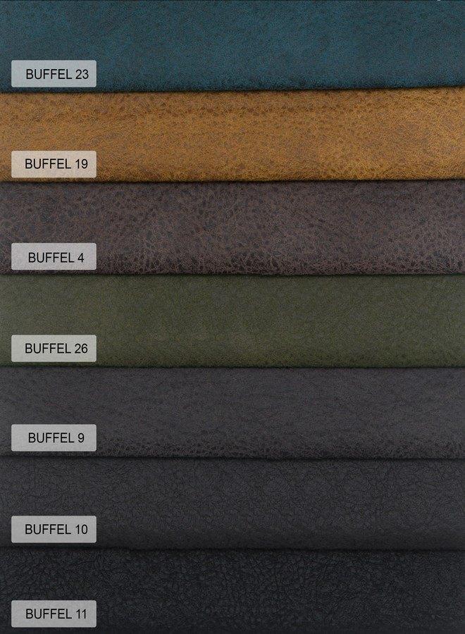 Buffel ( 1 ) (+950 zł)