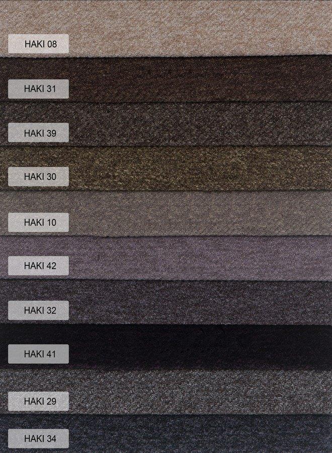 Haki ( 1 )  (+950 zł)