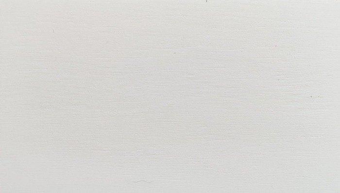 Biały kryjący (017K)